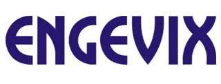 engevix-trabalhe-conosco
