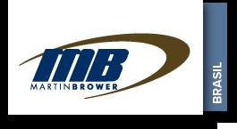 martin-brower-trabalhe-conosco