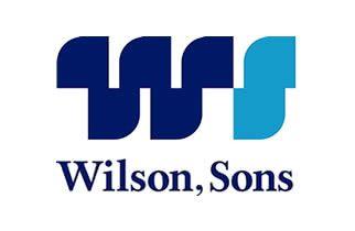 wilson_sons_trabalhe-conosco