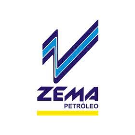 zema-cia-de-petroleo-trabalhe-conosco