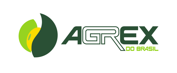 AGREX-DO-BRASIl-trabalhe-conosco