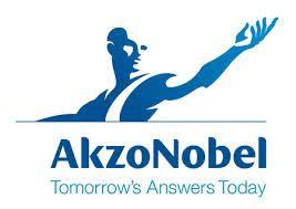 AKZONOBEL-trabalhe-conosco