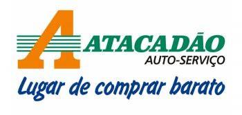 ATACADÃO-TRABALHE-CONOSCO