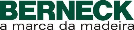 BERNECK-TRABALHE-CONOSCO