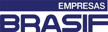 BRASIF-TRABALHE-CONOSCO