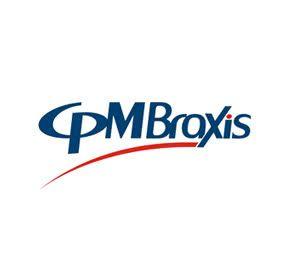 CPM-Braxis-trabalhe-conosco