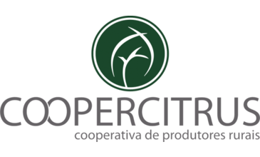 Coopercitrus-trabalhe-conosco