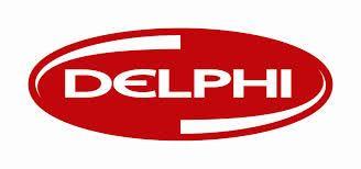 DELPHI-trabalhe-conosco