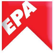 EPA-SUPERMERCADOS-trabalhe-conosco