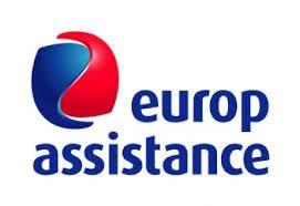 EUROP-ASSISTANCE-trabalhe-conosco