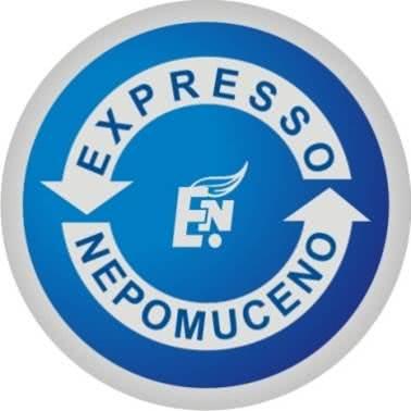 Expresso-Nepomuceno-TRABALHE-CONOSCO