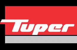 TUPER-trabalhe-conosco