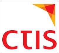 CITS-trabalhe-conosco