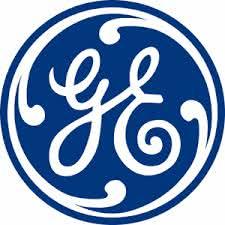 GENERAL-ELECTRIC-trabalhe-conosco
