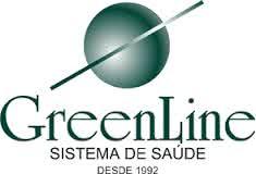 GREEN-LINE-trabalhe-conosco