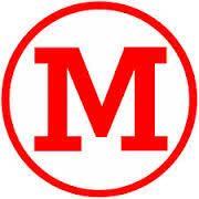Mackenzie-trabalhe-conosco