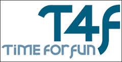 T4F-TIME-FOR-FUN-trabalhe-conosco