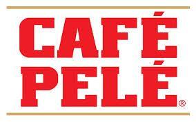 CAFÉ-PELÉ-trabalhe-conosco