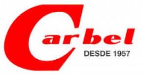 CARBEL-trabalhe-conosco