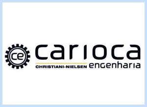 CARIOCA-ENGENHARIA-trabalhe-conosco