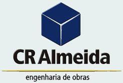 CR-ALMEIDA-trabalhe-conosco