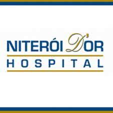 Hospital-Niteroi-Dor-trabalhe-conosco