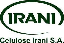 irani-trabalhe-conosco
