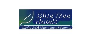 Blue-Tree-Hotels-trabalhe-conosco