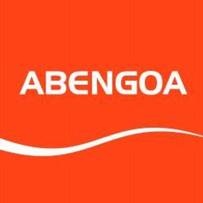 abengoa-trabalhe-conosco
