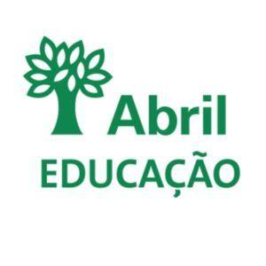 abril-educacao-trabalhe-conosco-300x300