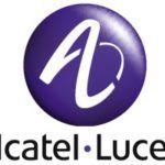 Trabalhe Conosco Alcatel-Lucent – Vagas, Enviar Currículo