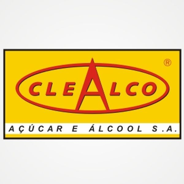 clealco-trabalhe-conosco