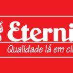 Trabalhe Conosco Eternit – Vagas, Enviar Currículo
