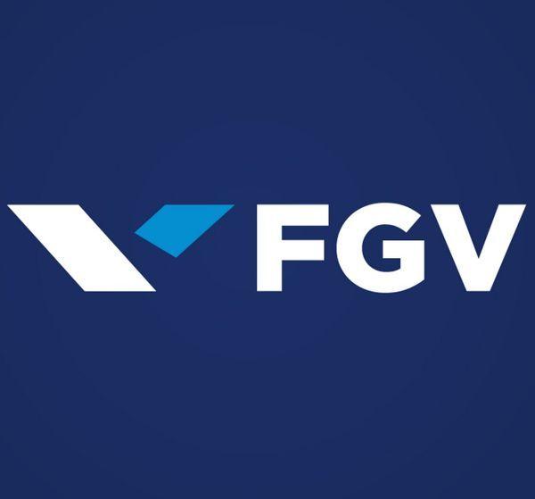 fgv-trabalhe-conosco