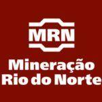 Trabalhe Conosco MRN – Vagas, Enviar Currículo