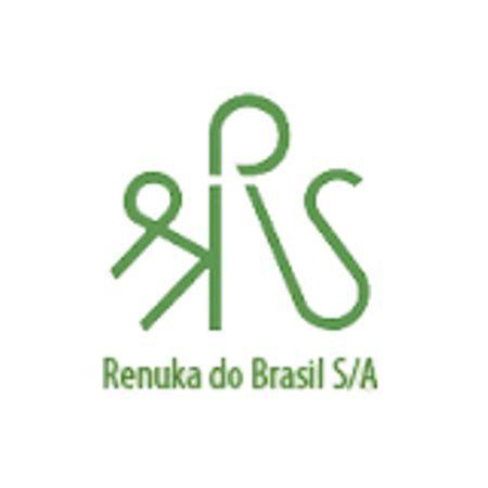 renuka-trabalhe-conosco