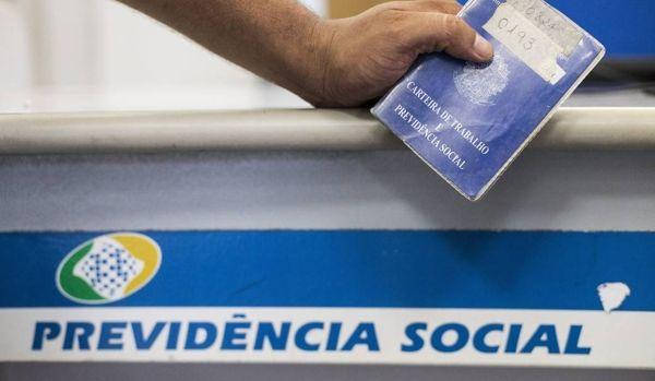 previdencia-social-inss-vagas-de-emprego