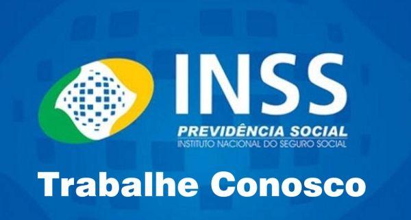 previdencia-social-trabalhe-conosco