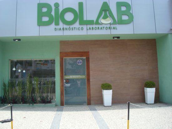 enviar-curriculo-biolab-e1528203406109