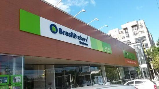 enviar-curriculo-brasil-brokers