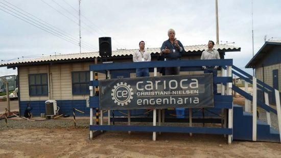 enviar-curriculo-carioca-engenharia