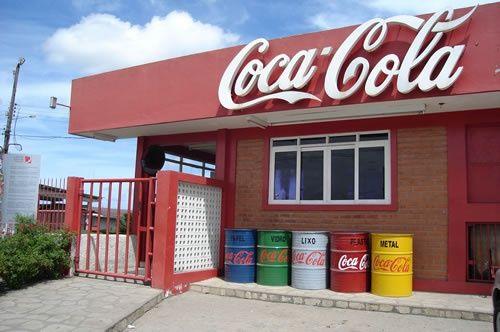 enviar-curriculo-coca-cola-guararapes