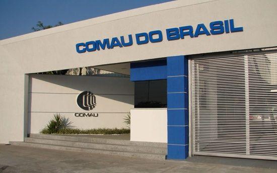 enviar-curriculo-comau-do-brasil