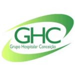 Trabalhe Conosco Hospital Conceição – Vagas, Enviar Currículo