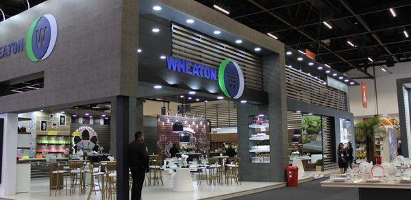enviar-curriculo-wheaton-brasil