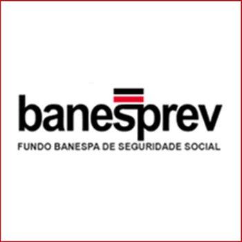 trabalhe-conosco-banesprev