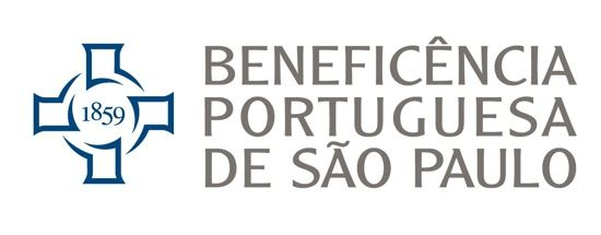trabalhe-conosco-beneficiencia-portuguesa