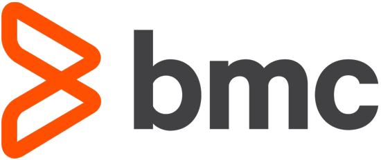 trabalhe-conosco-bmc-software