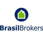 Trabalhe Conosco Brasil Brokers – Vagas, Enviar Currículo