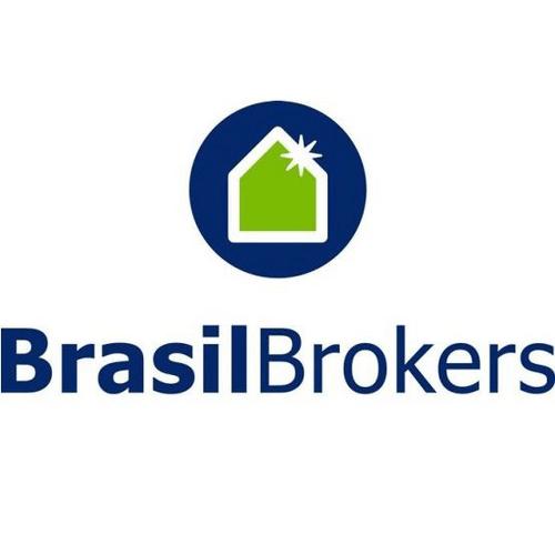 trabalhe-conosco-brasil-brokers